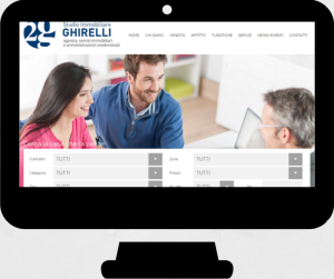 axterisco-ghirelli-website-responsive-tablet