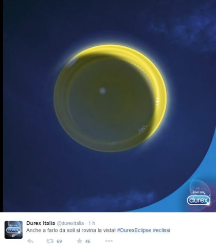 instant-marketing-eclissi-20-marzo-durex