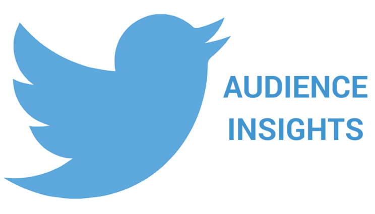 twitter-audience-insights-news-social-media