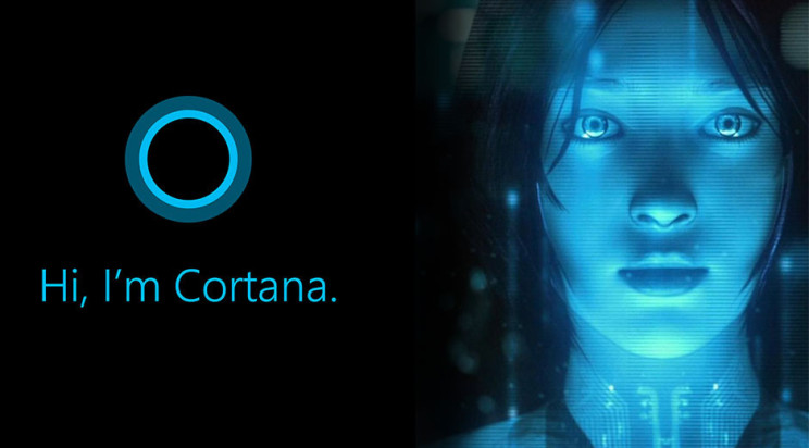Cortana è il Software di Assistenza Personale di Windows 10