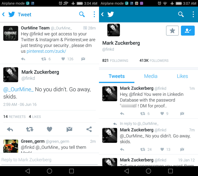 mark-zuckerberg-twitter-hacker
