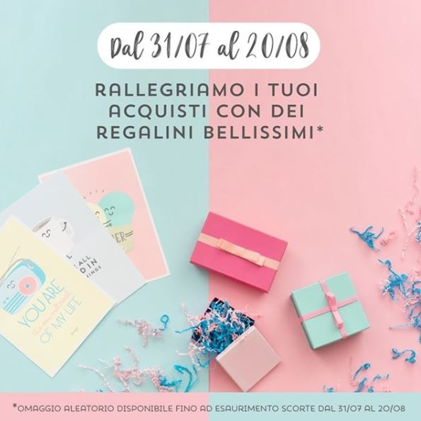 mr-wonderful-azienda-di-successo-grazie-alle-instagram-stories