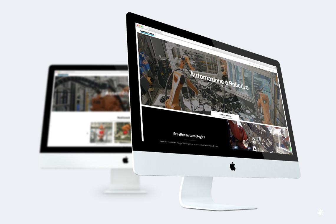 realizzazione-nuovo-sito-web-contructa-sistemi